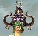 Ritualist Obsidian Armor F dyed head front.jpg