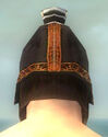 Warrior Canthan Armor M dyed head back.jpg