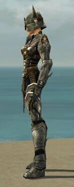 Warrior Elite Sunspear Armor F gray side.jpg