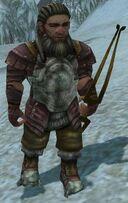 Archer (Dwarf).jpg