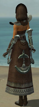 Dervish Ancient Armor F gray back.jpg