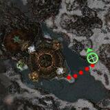 Helga the Cub Map.jpg