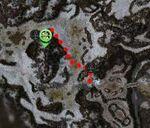 Mitigan Backbreaker - Location.JPG