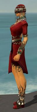 Ritualist Canthan Armor F dyed side.jpg