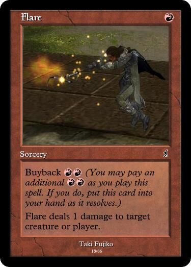 Taki's Flare Magic Card.jpg