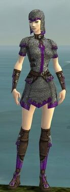 Warrior Tyrian Armor F dyed front.jpg
