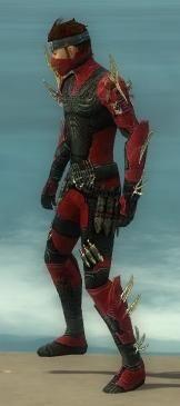 Assassin Elite Imperial Armor M dyed side.jpg