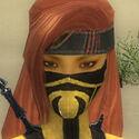 Assassin Obsidian Armor F dyed head front.jpg