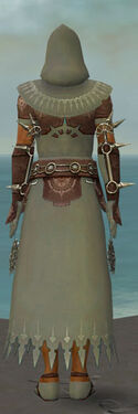 Dervish Sunspear Armor M gray back.jpg
