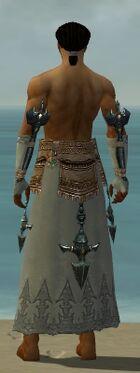 Dervish Vabbian Armor M gray arms legs back.jpg
