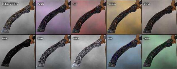 Lesser Sage Blade colored.jpg