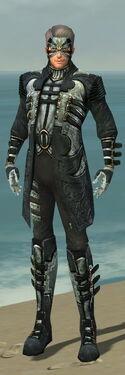 Mesmer Elite Kurzick Armor M dyed front.jpg