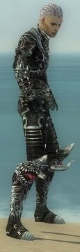 Necromancer Canthan Armor M gray side.jpg