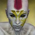 Necromancer Elite Luxon Armor M dyed head front.jpg