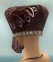 Ritualist Vabbian Armor F dyed head back.jpg