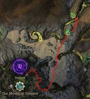 Droajam, Mage of the Sands location.jpg