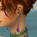 Elementalist Elite Luxon Armor F dyed earrings.jpg