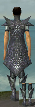 Elementalist Stormforged Armor M gray chest feet back.jpg