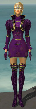 Mesmer Canthan Armor F dyed front.jpg