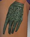 Mesmer Shing Jea Armor F gloves.jpg