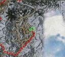 Rubimap2.jpg