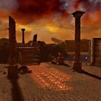 Serenity Temple.jpg