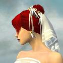 Wedding Couple Attire F head side alternate.jpg