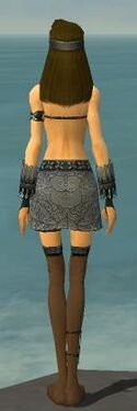 Assassin Canthan Armor F gray arms legs back.jpg