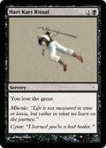 Giga's Hari Kari Ritual Magic Card.jpg