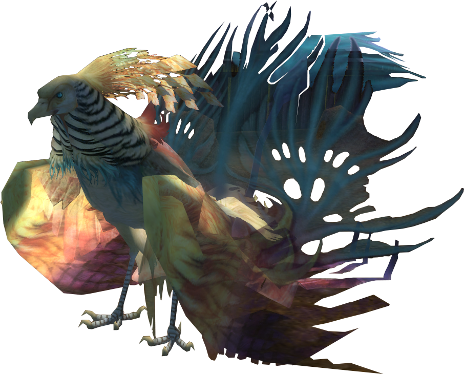 Jorre22225 - ZM - Rainbow Phoenix.png