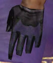 Mesmer Performer Armor M dyed gloves.jpg