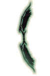 Nevermore bow.png