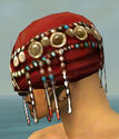 Ritualist Seitung Armor M dyed head side.jpg