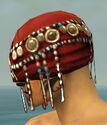 Ritualist Seitung Armor M dyed head side.jpg