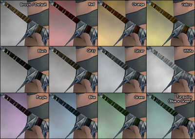 Spiked Recurve Bow dye chart.jpg