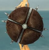 Stone Summit Shield.jpg