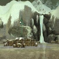 Marhan's Grotto.jpg