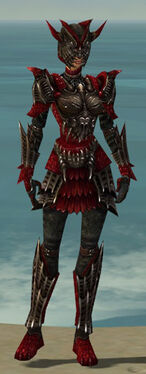 Warrior Elite Dragon Armor F dyed front.jpg