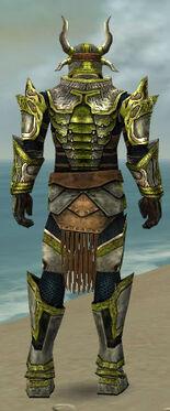 Warrior Elite Sunspear Armor M dyed back.jpg