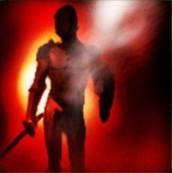 Hi-res-Armor of Mist.jpg