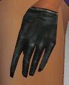 Mesmer Ascalon Armor F gloves.jpg