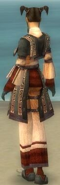 Monk Ancient Armor F gray back.jpg