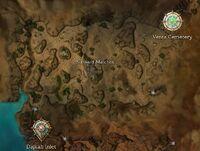 Sunward Marches map.jpg