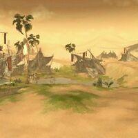 The Amnoon Oasis.jpg
