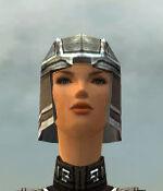 Warrior Istani Armor F gray head front.jpg