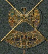 Hall of heroes map.jpg