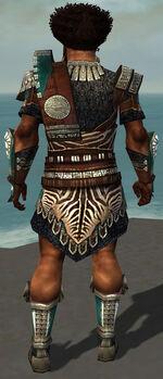 Koss Armor Primeval Back.jpg