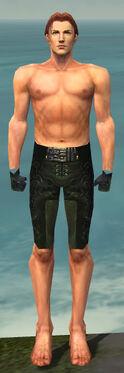 Mesmer Sunspear Armor M gray arms legs front.jpg