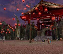 Shing Jea Monastery (Dragon Festival 2007).jpg