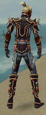 Assassin Monument Armor M dyed back.jpg